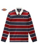 OAKHAVEN RUGBY - DICKIES
