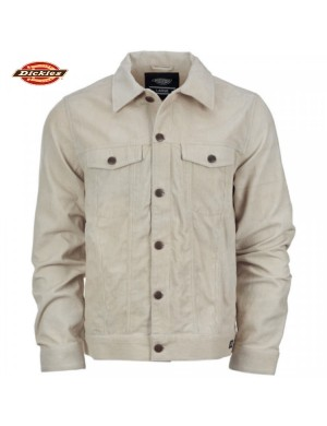 PIERMONT JACKET - DICKIES