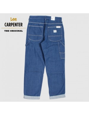 LEE CARPENTER DRY JEANS