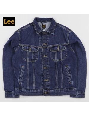 LEE RIDER JACKET ORIGINAL