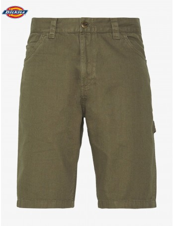FAIRDALE SHORT KHAKI - DICKIES