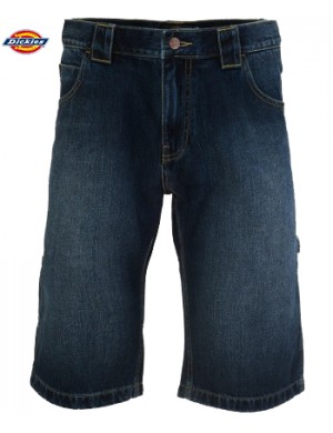 KENTUCKY CARPENTER SHORT SW- DICKIES