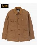 LEE LOCO 70'S LINED JACKET